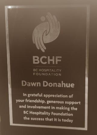BCHF_RecognitionPlaque
