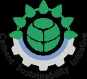CSI logo180