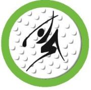 WMGC Golferlogo180