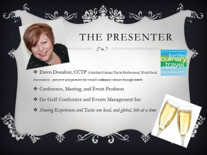 dawn_presenter_consulting