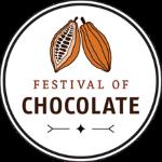 logo_festival150