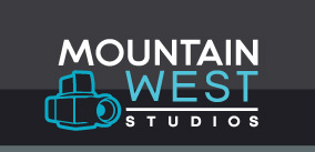 mountainwestlogo