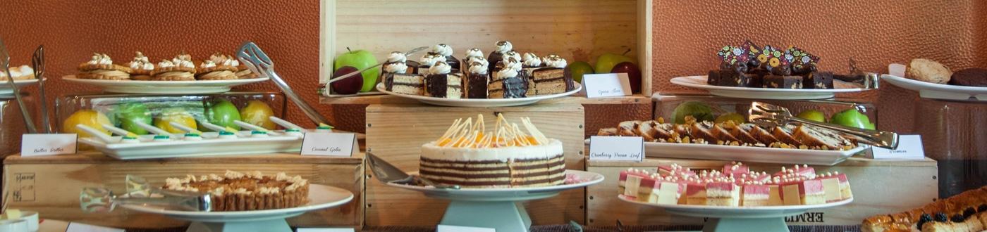 desserts-buffet