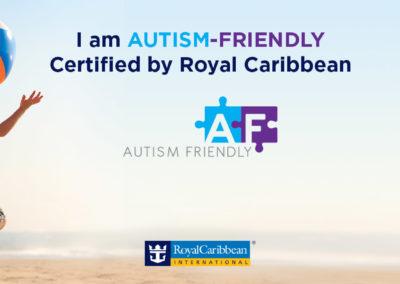 14038843_Autism_Friendly_Facebook_WEB_BANNER_1702x630_v2