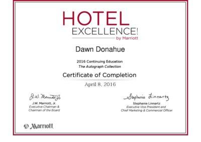 Mariott_Excellence