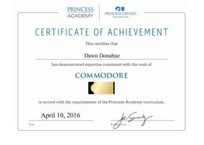 PrincessCruisesCertificate_Page_1