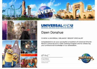 Universal_Orlandoimage