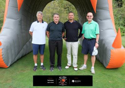 BCL golf teams 11B_Passaglia_Appleby