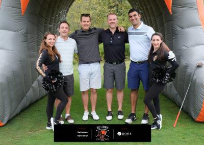 BCL golf teams 7A_Aquilini