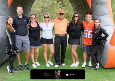 BCL golf teams 8B_CIBC_Shum