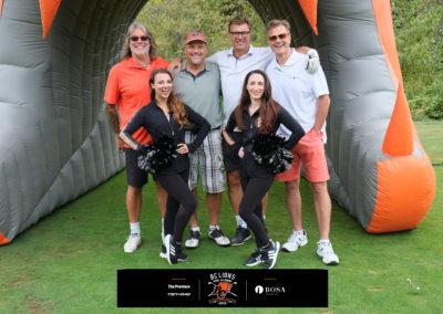 BCL golf teams 9A_Roper