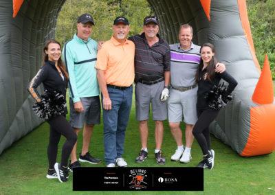 BCL golf teams 9B_Konkin