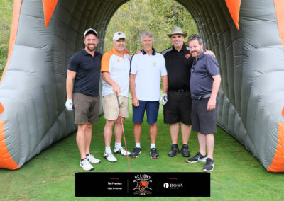 BCL golf teams 11A_LuiAndBCLions2