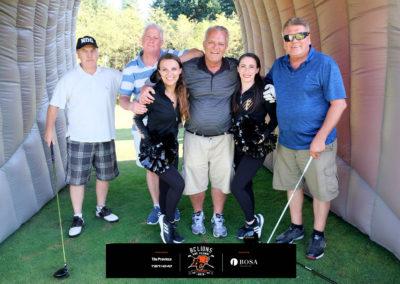 BCL golf teams 12B_LU2