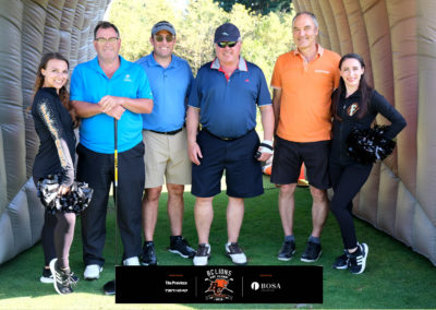 BCL golf teams 14A_Blakes