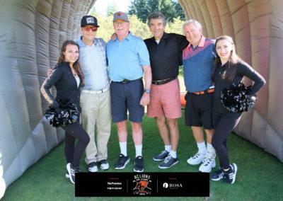 BCL golf teams 15B_Lefty