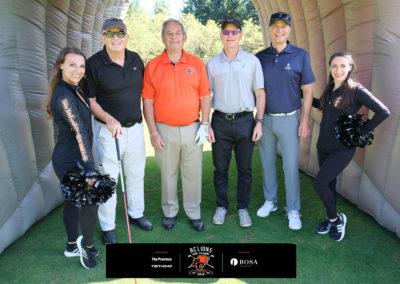 BCL golf teams 16A_BCLions1