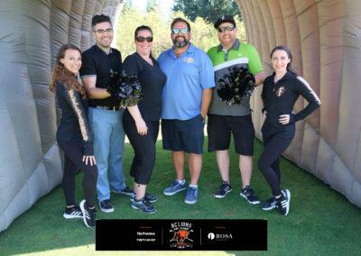 BCL golf teams 16B_USWD3