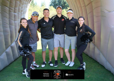 BCL golf teams 17A_Nissan