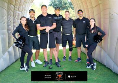 BCL golf teams 18B_Graham