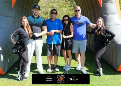 BCL golf teams 1CCoastCapital