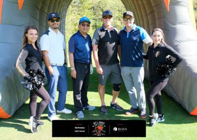 BCL golf teams 1D_IA