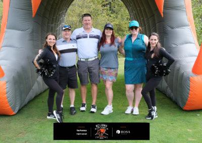 BCL golf teams 6AWWP_JMM