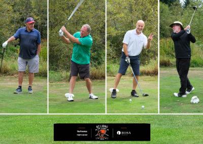 BCL golf teams 8A_BMONB