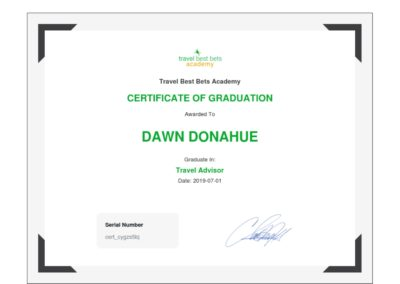 certificate-of-completion-for-travel-consultant (002)_Page_1